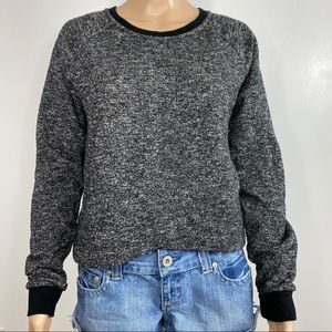 Fabletic Keeva Pullover layer player large